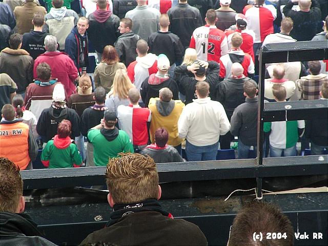 Feyenoord - 020 1-1 11-04-2004 (13).JPG
