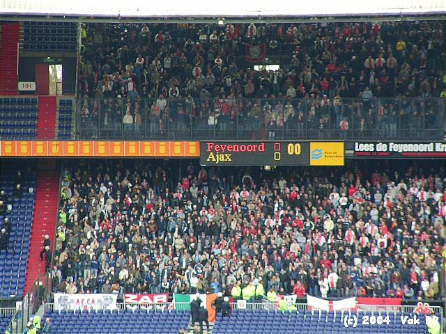 Feyenoord - 020 1-1 11-04-2004 (19).JPG