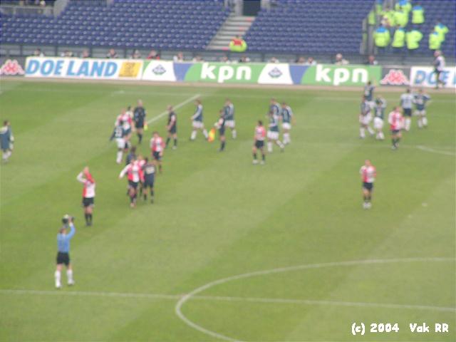 Feyenoord - 020 1-1 11-04-2004 (2).JPG