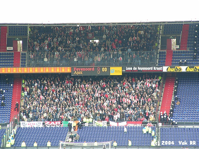 Feyenoord - 020 1-1 11-04-2004 (23).JPG