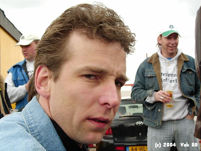 Feyenoord - 020 1-1 11-04-2004 (26).JPG