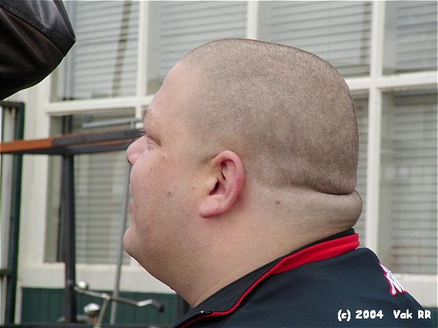 Feyenoord - 020 1-1 11-04-2004 (27).JPG