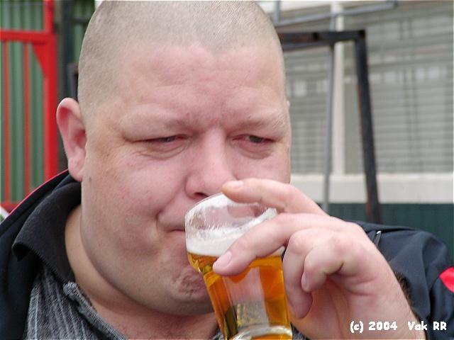 Feyenoord - 020 1-1 11-04-2004 (30).JPG