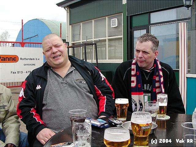 Feyenoord - 020 1-1 11-04-2004 (31).JPG