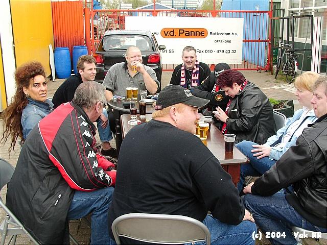 Feyenoord - 020 1-1 11-04-2004 (32).JPG