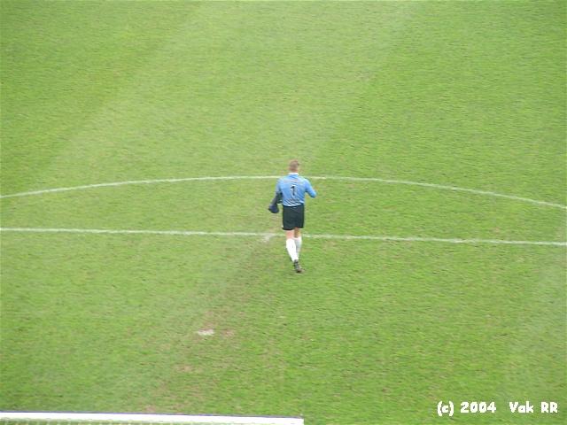 Feyenoord - 020 1-1 11-04-2004 (4).JPG