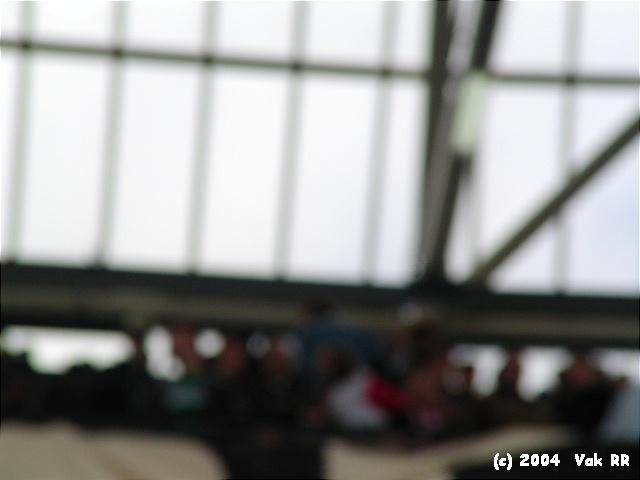 Feyenoord - 020 1-1 11-04-2004 (8).JPG