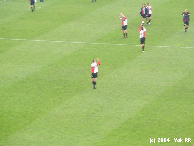 Feyenoord - 020 1-1 11-04-2004(0).JPG