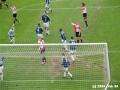 Feyenoord - 020 1-1 11-04-2004 (10).JPG