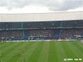 Feyenoord - 020 1-1 11-04-2004 (11).JPG
