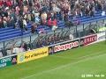 Feyenoord - 020 1-1 11-04-2004 (14).JPG