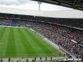 Feyenoord - 020 1-1 11-04-2004 (16).JPG