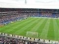 Feyenoord - 020 1-1 11-04-2004 (17).JPG