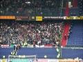 Feyenoord - 020 1-1 11-04-2004 (18).JPG
