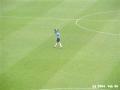 Feyenoord - 020 1-1 11-04-2004 (3).JPG