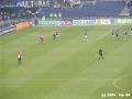 Feyenoord - 020 1-1 11-04-2004 (5).JPG