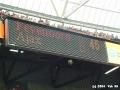 Feyenoord - 020 1-1 11-04-2004 (7).JPG