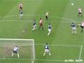 Feyenoord - 020 1-1 11-04-2004 (9).JPG