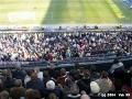 Feyenoord - Heerenveen 2-2 07-03-2004 (1).JPG