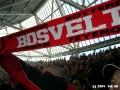 Feyenoord - Heerenveen 2-2 07-03-2004 (10).JPG