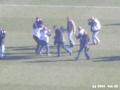 Feyenoord - Heerenveen 2-2 07-03-2004 (11).JPG