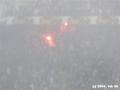Feyenoord - Heerenveen 2-2 07-03-2004 (14).JPG