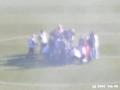 Feyenoord - Heerenveen 2-2 07-03-2004 (15).JPG