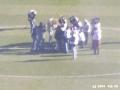 Feyenoord - Heerenveen 2-2 07-03-2004 (16).JPG