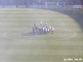 Feyenoord - Heerenveen 2-2 07-03-2004 (17).JPG