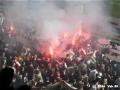 Feyenoord - Heerenveen 2-2 07-03-2004 (18).JPG