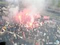 Feyenoord - Heerenveen 2-2 07-03-2004 (19).JPG