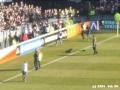 Feyenoord - Heerenveen 2-2 07-03-2004 (2).JPG