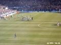 Feyenoord - Heerenveen 2-2 07-03-2004 (20).JPG