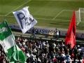 Feyenoord - Heerenveen 2-2 07-03-2004 (21).JPG
