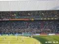 Feyenoord - Heerenveen 2-2 07-03-2004 (22).JPG