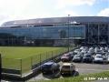 Feyenoord - Heerenveen 2-2 07-03-2004 (23).JPG