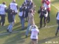 Feyenoord - Heerenveen 2-2 07-03-2004 (3).JPG