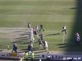Feyenoord - Heerenveen 2-2 07-03-2004 (6).JPG