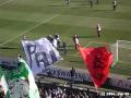 Feyenoord - Heerenveen 2-2 07-03-2004 (7).JPG