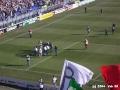 Feyenoord - Heerenveen 2-2 07-03-2004 (8).JPG