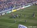 Feyenoord - Heerenveen 2-2 07-03-2004 (9).JPG