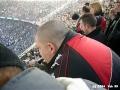 Feyenoord - Heerenveen 2-2 07-03-2004(0).JPG