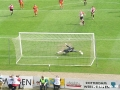 Feyenoord - Volendam 2-0 25-04-2004 (1).JPG