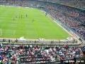 Feyenoord - Volendam 2-0 25-04-2004 (11).JPG