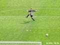 Feyenoord - Volendam 2-0 25-04-2004 (13).JPG
