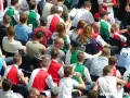 Feyenoord - Volendam 2-0 25-04-2004 (14).JPG