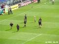 Feyenoord - Volendam 2-0 25-04-2004 (15).JPG