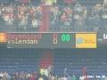 Feyenoord - Volendam 2-0 25-04-2004 (17).JPG