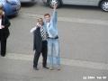 Feyenoord - Volendam 2-0 25-04-2004 (18).JPG