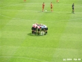 Feyenoord - Volendam 2-0 25-04-2004 (2).JPG